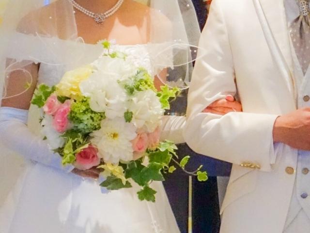 友達夫婦への入籍・結婚祝い