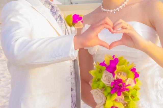 友達・同僚へ贈るもらって嬉しい結婚祝い おすすめ3選!