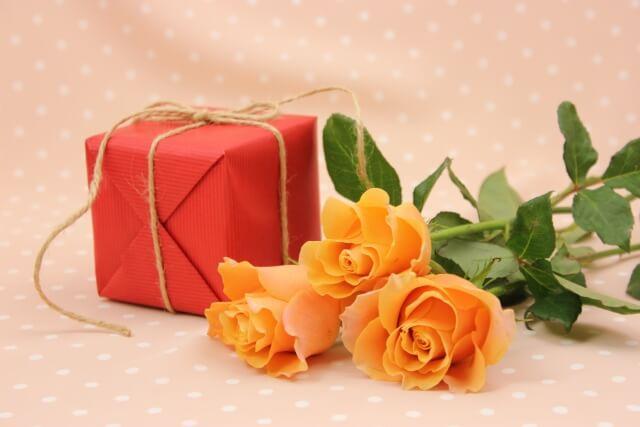 女性に喜ばれる人気名入れプレゼント12選